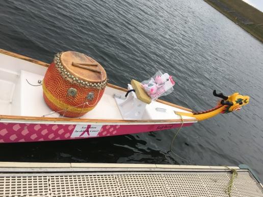 dragon boat 5